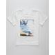 O'NEILL Canopy Boys T-Shirt