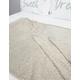 Plush Star Blanket
