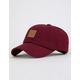 DGK Subway Dad Hat