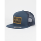 SALTY CREW Rigged Mens Trucker Hat