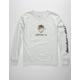 NEFF Kenni Company Boys T-Shirt