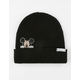 NEFF Disney Collection Peek Mickey Beanie