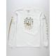 GROM Patrol Boys T-Shirt