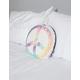 Gypsy Peace Pillow
