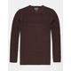 RETROFIT Marty Mens Sweater