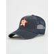 AMERICAN NEEDLE MLB Houston Astros Womens Trucker Hat