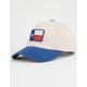 NEW TIMER MLB Baseball Texas Rangers Dad Hat