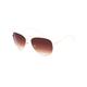 FULL TILT Chloe Aviator Sunglasses