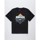 O'NEILL Black Pool Black Boys T-Shirt