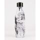 Marble Water Bottle