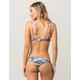 AMUSE SOCIETY Joan Cheeky Bikini Bottoms