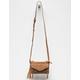 VIOLET RAY Leanna Mini Crossbody Bag