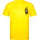 HURLEY Sowadi Mens T-Shirt