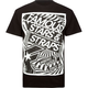 FAMOUS Stars & Straps Raise Up Mens T-Shirt