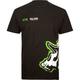 METAL MULISHA Radiation Mens T-Shirt