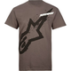 ALPINESTARS Solar Mens T-Shirt