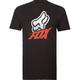 FOX Method Mens T-Shirt