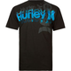 HURLEY Infinity Mens T-Shirt