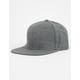 NEFF Bagette Mens Strapback Hat