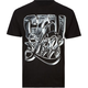 MOB INC Cali Bear Mens T-Shirt