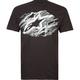 ALPINESTARS Blitz Mens T-Shirt