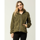 THE NORTH FACE Campshire Womens Jacket