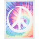 Gypsy Peace Tapestry