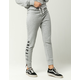 JUICY BY JUICY COUTURE Womens Jogger Pants
