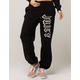 JUICY BY JUICY COUTURE JXJC Womens Sweatpants