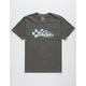 GROM Racer Boys T-Shirt