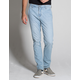 RSQ London Skinny Mens Chino Pants
