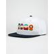 HUF x South Park Kids Mens Strapback Hat
