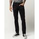 RSQ Toronto Slim Tapered Mens Jeans