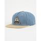 NEFF Wash Kids Snapback Hat