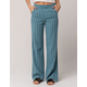 BILLABONG Waves For All Womens Beach Pants
