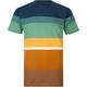 BILLABONG Gravy Mens T-Shirt