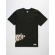 HUF x South Park Opening Mens T-Shirt