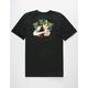 NIKE SB Pineapple Bird Mens T-Shirt