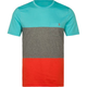 VOLCOM Blakely Mens Pocket Tee