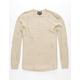 RETROFIT Ian Ripped Mens Sweater