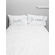 Sweet Dreams Pillow Cases