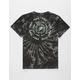 PRIMITIVE Rings Wash Boys T-Shirt