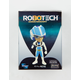 Robo Tech Figure Blind Box