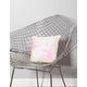 Starbright Flip Sequin Pillow
