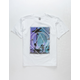 VOLCOM Patch Boys T-Shirt