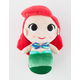 FUNKO Disney Princesses Ariel Plush