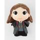 FUNKO Harry Potter Hermione Granger Plush