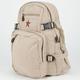 ROTHCO Vintage Jumbo Backpack
