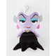 FUNKO Disney Princesses Ursula Plush