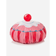 Cupcake Shower Cap